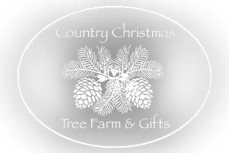 Country Christmas Tree Farm and Gifts